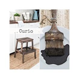 Curio 230g - Curio 230g