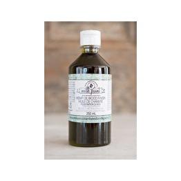 Hempoil  250ml - Hempoil 250 ml