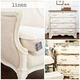 Linen 230g - Linen 230g