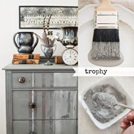 Trophy 230g - Trophy 230g
