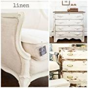 Linen 230g