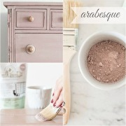 Arabesque 230g