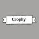 Trophy 230g