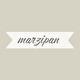Marzipan 230g