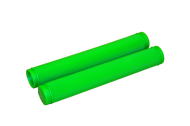 "6 3/4"" CFR snowmobile grips - Fluro Green - Rek pris: 349:- Art nr: CFR-CD24"