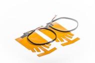 Handtagsvärmare Universal, för styren med integrerade styrhooks - Rek Pris: 895:- Art nr: CFR-CD18