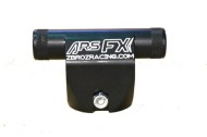 Arctic Cat Adjustable Post Delete Kit - Rek pris: 995:- Art nr: CFR-CD25
