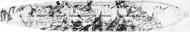 Slydog Attack - Swirl - Rek pris 4799:- Art nr: 04-501099