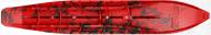 Slydog Attack - Swirl - Rek pris 4799:- Art nr: 04-5010100