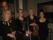 4 musiker mörk