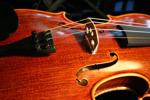Duo, stråktrio eller kvartett?
