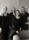 EricsBergskvartetten.n.nu