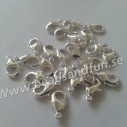 10 x 6 mm, 25 - pack