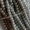 Silver/grå