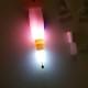 Dutt penna LED - katt