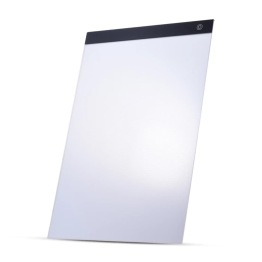 A3 ljusplatta LED - A3 ljusplatta LED