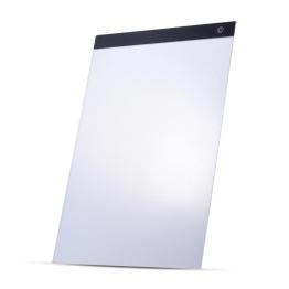 A2 ljusplatta. LED - A2 ljusplatta LED