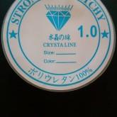 1,0 mm