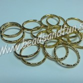 25x1mm, 10-pack