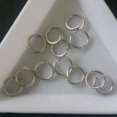 8x1mm. 100-pack