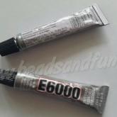 E6000 5ml