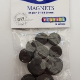 Magneter 24 pack