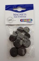 Magneter 24 pack - Magneter 24 pack