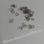 5x0,7mm. 100-pack