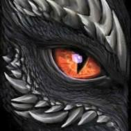 Leveranstid 1,5-2v - Drakens öga, fyrkant, 40x60cm