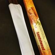 Rökelse pinnar sandal wood