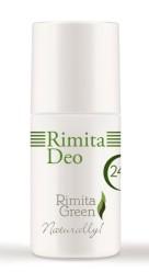 Rimita Deo Eco 50ml -