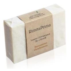 Rimita Prima ekologisk tvål/Ecologic soap -