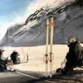 Lapplandsjägare IV