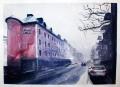 Storgatan II