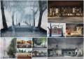 Collage Katrineholm