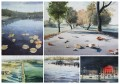 Collage Katrineholm 2020