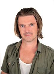 Robin Hood / Jakob Stadell