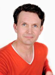 Allan från Dalen / Johan Wennerstrand