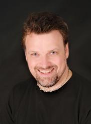 Konungen - Anders Gustavsson