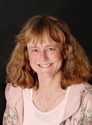 Väverskan/Nonnos farmor - Margaretha Björkman