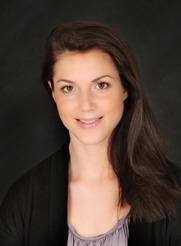 Spejare 1 - Hedvig Falkman