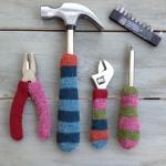 verktyg.