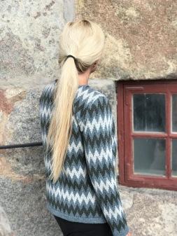 Nyheter på gång. Den 28 september så har jag en liten mini uställning (fönsterutställning) på Öster om ån Svartbäcksgatan 18 i Uppsala. Här är en försmak av vad jag kommer att visa. Allt nytt kommer även att finnas på min hemsida då 28/9 och i min webbshop.