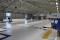 Produktion PVC produkterIMG_0201