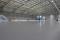 Produktion PVC produkterIMG_0202