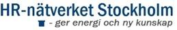 HR-nätverket Stockholm