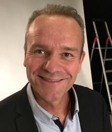 Magnus Arfors