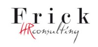 I samarbete med Frick HRconsulting