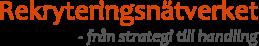 Rekryteringsnätverket stockholm