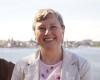 Annike Ryström, Nätverksledare